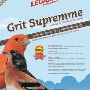 grit-supremme-legazine