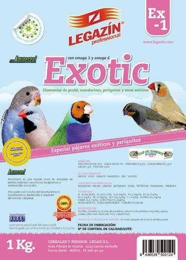 legazin-exotic-1