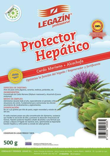 protector-hepatico-legazin