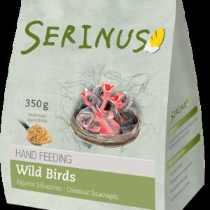 serinus-handfeeding-wildbirds-350g