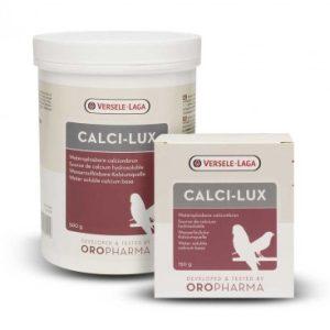 CALCILUX CALCIO 150 GR. OROPHARMA