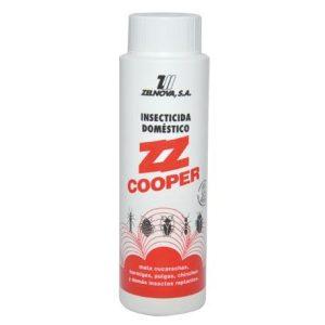 ZZ Cooper 80 gr