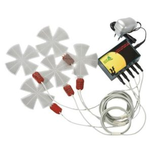 Calentador de Nido (I110)