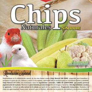 orni-complet-chips-naturales-sin-dore