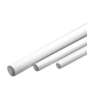 palo-plastico-12m-10mm- (1)