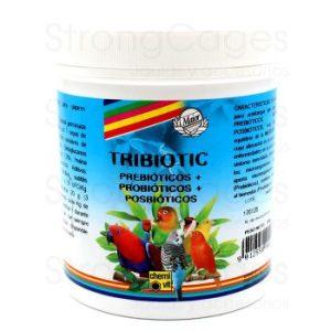 tribiotic-350x350