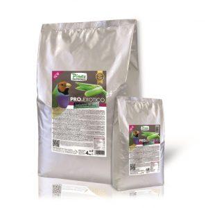 proexotico-4kg-97-semillas
