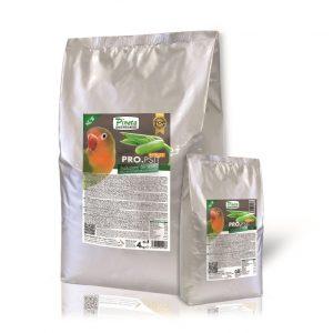 propsit-4kg-87-semillas-10-fruta