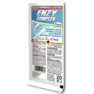 enzy-complex-pineta 20 gramos