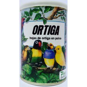 ortiga-polvo-pineta, 150 gra