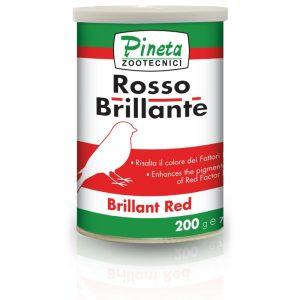 rosso-brillante-200gr PINETA