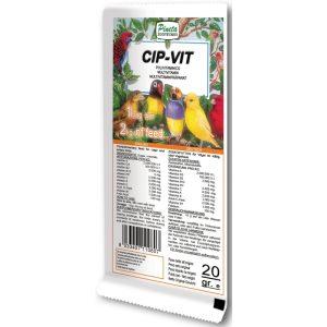 cip-vit-multivitaminas-aminoacidos-20gr PINETA