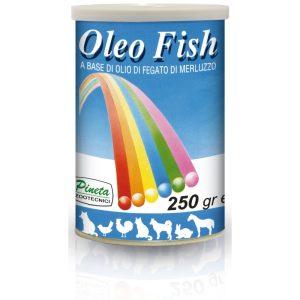 oleo-fish-250gr