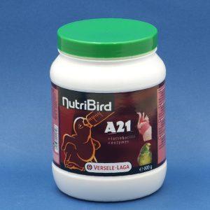 papilla-nutribird-a21-versele-laga-800g www.latiendadelcanario.com