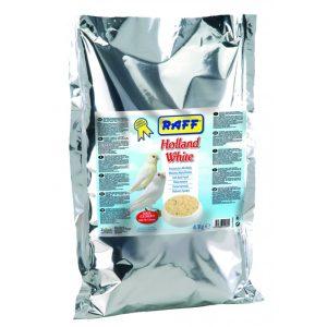raff hollad white 4 kilos. 20 kilogramos sin dorelatiendadelcanario.com