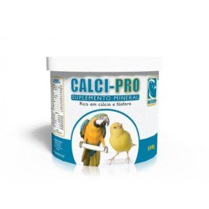 calci-pro www.latiendadelcanario.com