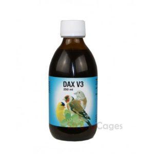dax v3 liquio .latiendadelcanario.com