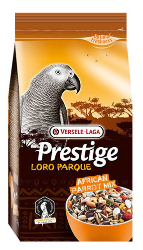 prestige versele, laga, loros, africanos, versele, laga, exotic,