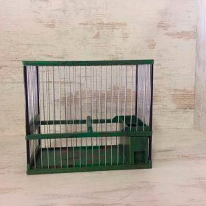 jaula-c1-hierro-verde