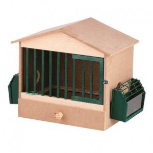 jaula-de-madera-para-perdices copele