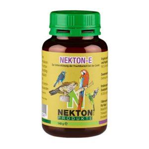 nekton-e-la tienda del canario