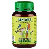 nekton-s-complejo vitaminicos,