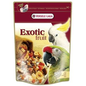 prestige-loro-exotic-fruit-mix