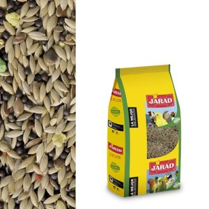 400252-mixtura-canarios-jarad-sin-avena-classic-5kg jarad
