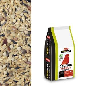 400910-mixtura-canarios-energy-sin-dore-premifood-5kg