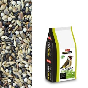 400940-mixtura-premifood-jarad-jilguero-supreme-3kg