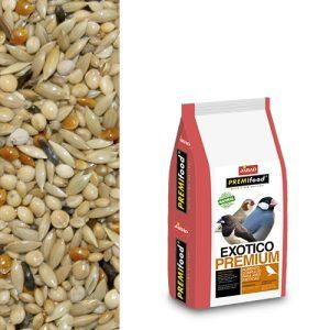 400943-premifood-exotico-premium-4kg