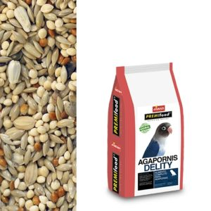 401096-premifood-agapornis-delity-4kg (1)