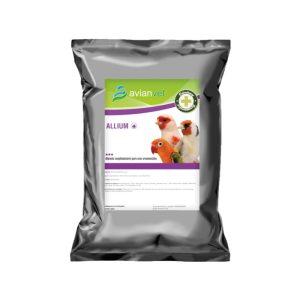 allium-avianvet-extracto-de-ajo-morado-polvo
