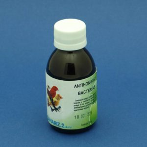 antihongos-y-bacterias-canariz2