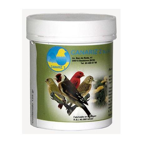 dax-esencial prebiotico, probioticos, vitaminas, minerales