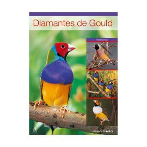 Libro de diamantes de Gould