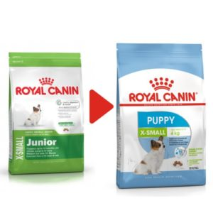 -royal-canin-small-puppy
