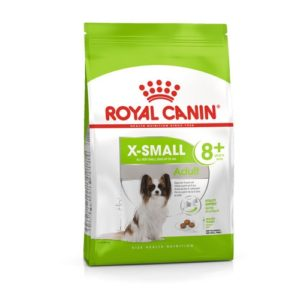 royal-canin-small-mature