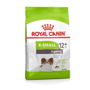 royal-canin-small-ageing