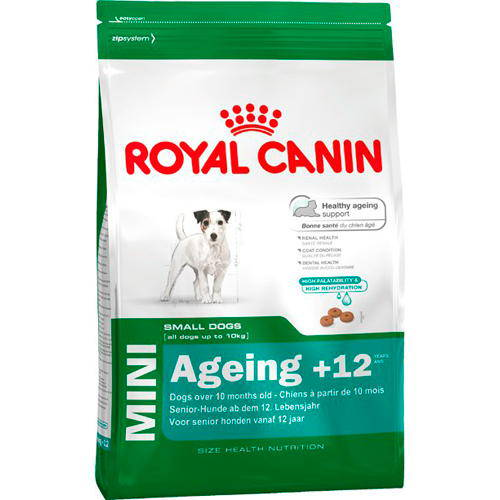 royal-canin-mini-ageing-pienso-perro