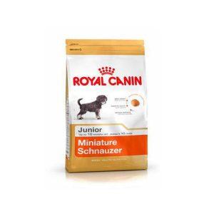 royal-canin-mini-schnauzer-junior