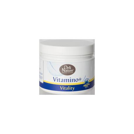 dn vitamino beyers deli nature