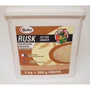 quiko-rusk-5-kg-1-kg-gratis- (1)