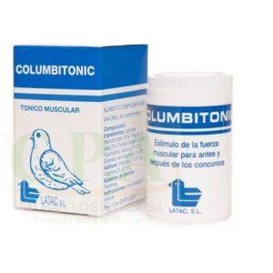 tonico-muscular-para-palomas-columbitonic-de-latac para palimas