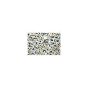 grit marino con carbon activo canariz2