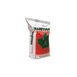 mixtura canarios manitoba T5 saco 25 kilos especial mixtura canarios, nabina, limpieza, buena,