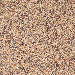 Mixtura sin dore con perilla Numero 54 BEYERS DELI NATURE